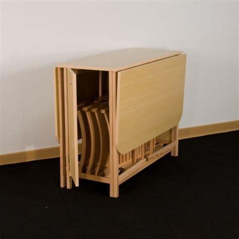 ikea housse de canapé table console avec chaise integree
