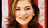 Rep. Loretta Sanchez Native American War Cry Problem