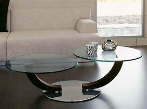 cobra modern coffee table by cattelan italia coffee With cattelan italia coffee table