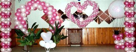 magasin de decoration de mariage en guadeloupe decoration mariage deco mariage pas cher