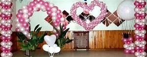 Decoration Salle Mariage Pas Cher : decoration mariage deco mariage pas cher ~ Teatrodelosmanantiales.com Idées de Décoration
