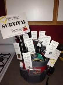 wedding shower gift basket ideas wedding shower gift for a coworker wedding shower gift ideas to be