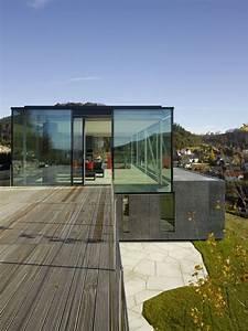 Sobek Haus Stuttgart : h16 werner sobek ~ Bigdaddyawards.com Haus und Dekorationen