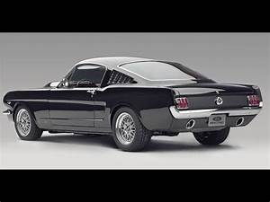 Ford Mustang 1960 Review, Amazing Pictures and Images