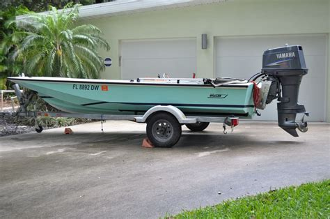 Craigslist Boston Whaler Boats by Boston Boats Craigslist Autos Post
