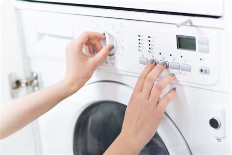 nettoyage machine a laver le linge nettoyer sa machine 224 laver