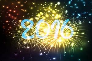 Rveillons De La Saint Sylvestre Pour Fter Le Nouvel An