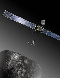 File:Rosetta and Philae at comet (11206660686).jpg ...