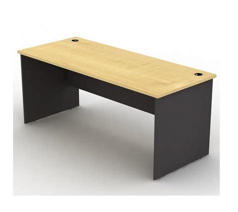 ikea table bureau writing table desk ojw 1870 office f end 9 26 2018 6 15 pm