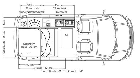 Boat Seats Rockhton by Furniture Plans Vw T4 Forum