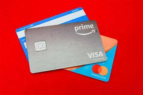We did not find results for: The differences between Visa, Mastercard, American Express and Discover cards in 2020   Discover ...
