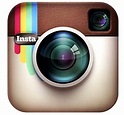 Instagram completely overhauls its logo and introduces a ...