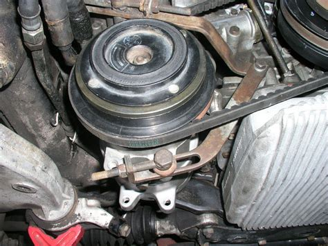 automotive air conditioning repair 1987 porsche 928 transmission control a c compressor and drier r r pelican parts forums