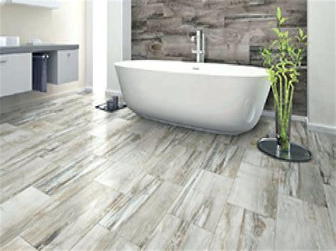 light gray porcelain tile tiles gray wood tile floor bathroom gray wood tile