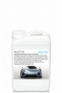 Nettoyage Siège Auto Tissu : nettoyant siege auto tissu d tachant moquettes ~ Mglfilm.com Idées de Décoration