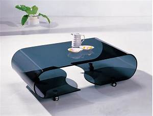 Glass Centre Table Buy Glass Centre Table Online In India