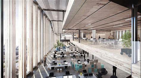 Google calls UK a 'great home' as it announces £1bn HQ ...