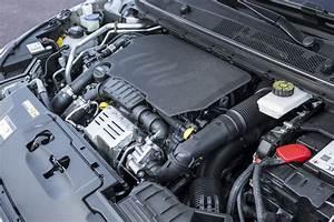 Fiabilité Moteur Puretech 110 : tarifs peugeot 308 moteur 1 2 puretech 110 s rie sensation photo 9 l 39 argus ~ Medecine-chirurgie-esthetiques.com Avis de Voitures