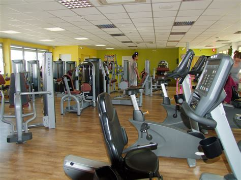 club fitness clermont ferrand freeness cr 233 ateur d 233 nergie