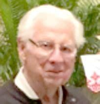 Commercial, personal, life, and health. Richard K. McNAMARA Obituary - St Paul, MN | Pioneer Press