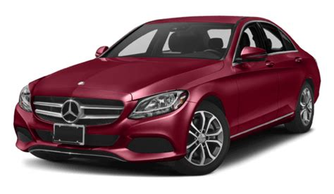 Mercedes C Class Sedan Backgrounds by Mercedes Certified Pre Owned Vs Audi Certified Pre Owned