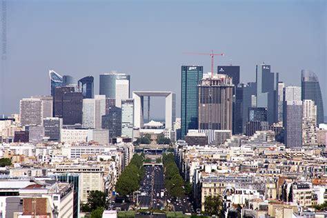 Le De Defense Puissante by La D 233 Fense Paris