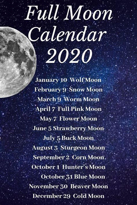 moon calendar moon sunandmoon crescnetmoonfullmoon