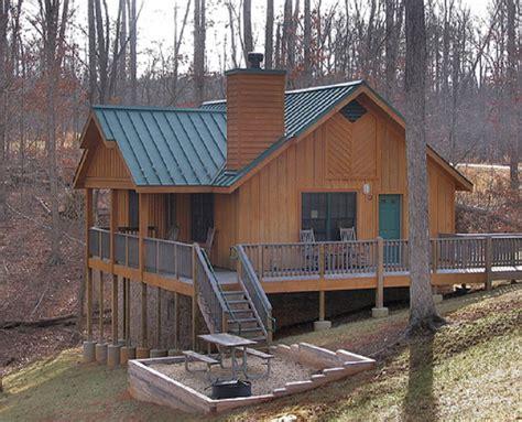 creek lake cabins creek state park creative electrical contractors inc