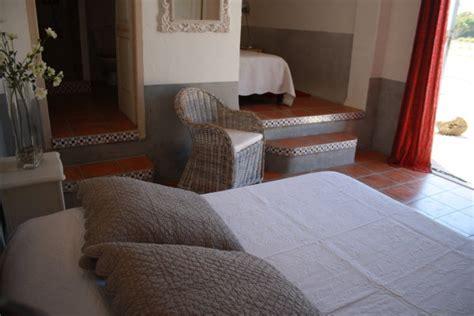 chambre hote camargue location sublime chambre d 39 hôte en pleine camargue