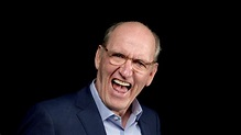 Richard Jenkins: Nominations and awards - The Los Angeles ...