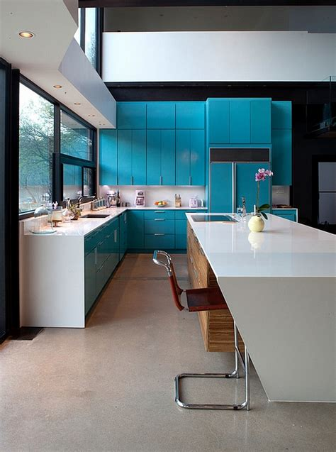 interior design kitchens 2014 kitchen cabinets the 9 most popular colors to from
