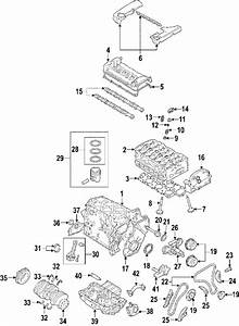06 Vw Pat 2 0t Engine Diagram  U2022 Downloaddescargar Com