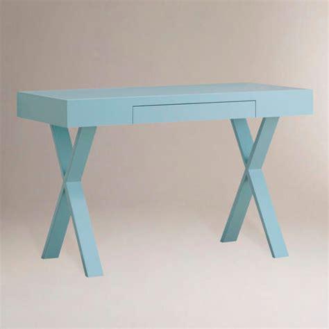 ls plus ceiling light blue josephine desk modern desks and hutches