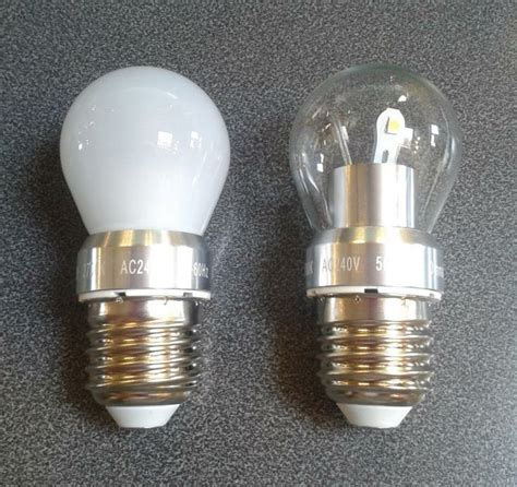 light bulbs that don t give off heat 17 best images about ls and on pinterest warm