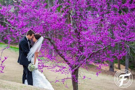 indian hills country club venue marietta ga weddingwire