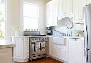 home depot cabinets transitional kitchen valspar With home depot white furniture paint