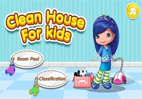 telecharger les jeux de fille de cuisine amazing telecharger filles maison jeux nettoyage with jeux