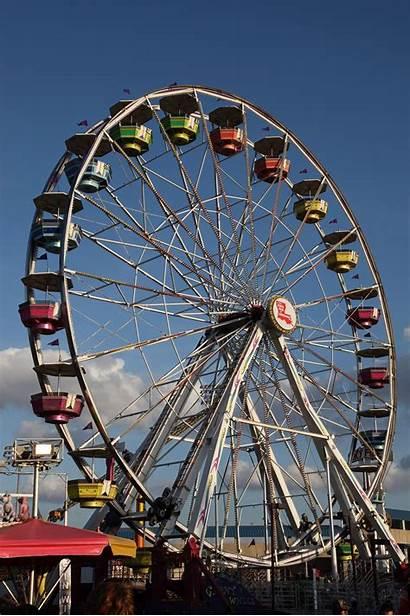 Wheel Giant