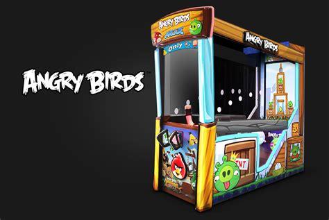angry birds arcade angry birds wiki fandom powered