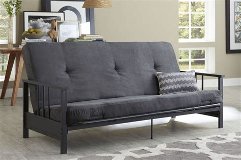 Ikea Futon Sofa Bed Instructions Friheten Corner Sofa Bed
