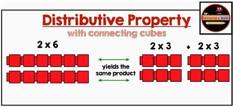 properties  operations multiplication  elementary math
