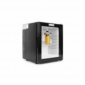 Mini Kühlschrank Glas : glas schwarz in k hlger t kaufen sie zum g nstigsten preis ein mit ~ Buech-reservation.com Haus und Dekorationen
