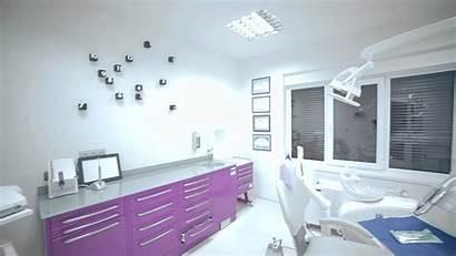 Dental Office Dentist Clinic Wallpapers Wallpapersafari Tooth