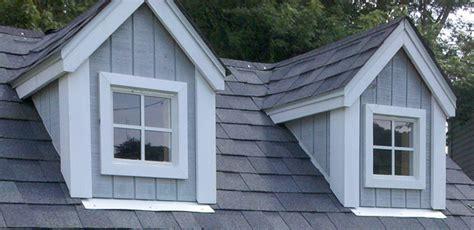 Decorative Gable Windows, Shed Windows