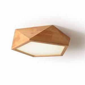 Wohnzimmer Lampe Holz : holz lampe werbeaktion shop f r werbeaktion holz lampe bei ~ Lateststills.com Haus und Dekorationen