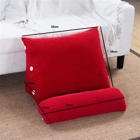 federe per cuscini divano ideale 6 federe cuscini seduta divano jake vintage