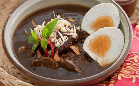 Makanan tradisional indonesia seri 2 makanan tradisional. Makanan Nusantara