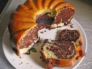 Vegane Rezepte Kuchen : nutella kuchen von cookman91 ~ Frokenaadalensverden.com Haus und Dekorationen