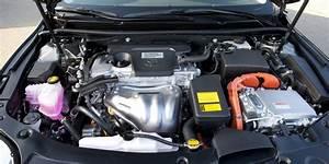 Oil Reset  U00bb Blog Archive  U00bb 2013 Toyota Camry Hv Maintenance Light Reset  U0026 Specs