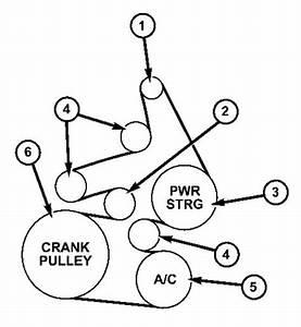 2005 Pacifica Diagram Help